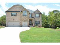 Home for sale: 180 Westside Way, Fayetteville, GA 30214
