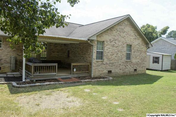 2122 N.W. Forest Avenue, Fort Payne, AL 35967 Photo 5