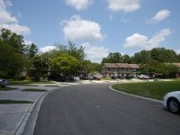 Home for sale: 7108 Prestwick Cir. S., Jacksonville, FL 32244