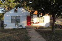 Home for sale: 2515 Herring Ave., Waco, TX 76708