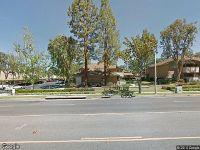 Home for sale: Alamo, Simi Valley, CA 93063