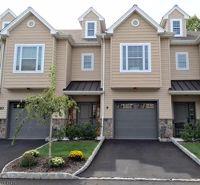 Home for sale: 5 North Ridge Cir., East Hanover, NJ 07936