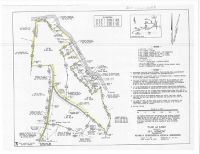 Home for sale: Lot #2 High Pines Dr., North Troy, VT 05859