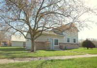 Home for sale: 1122 W. 2nd St., Boone, IA 50036