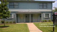 Home for sale: 2512 Delmar, Tyler, TX 75701