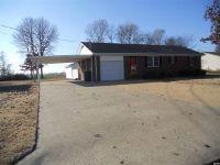 Home for sale: 1709 Julie, Union City, TN 38261