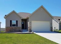 Home for sale: 248 Southern Prairie Dr., Madrid, IA 50156
