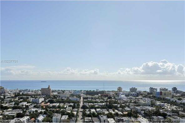 650 West Ave. # 3108, Miami Beach, FL 33139 Photo 6