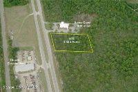Home for sale: 5555 Washington Avenue, Titusville, FL 32780