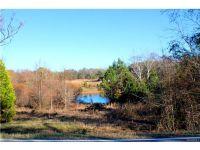 Home for sale: 1565 Balm Rd., Wetumpka, AL 36092