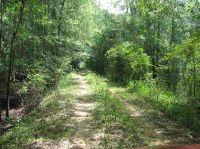 Home for sale: River Park Dr., Midway, FL 32343