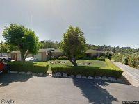 Home for sale: Headland, Rancho Palos Verdes, CA 90275