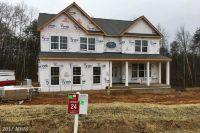 Home for sale: 29720 Eldorado Farm Dr., Mechanicsville, MD 20659
