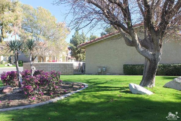 82567 Avenue 48, Indio, CA 92201 Photo 8