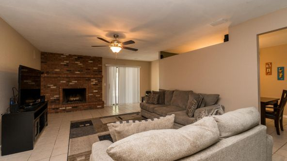 6602 W. Montego Ln., Glendale, AZ 85306 Photo 7
