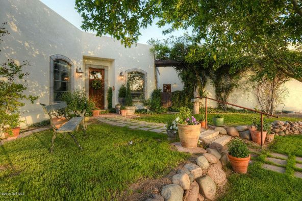2563 Camino Shangrila, Tubac, AZ 85646 Photo 8