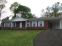 Home for sale: 174 Woodmont Dr., Paris, KY 40361