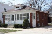 Home for sale: 221 Willow Avenue, Joliet, IL 60436