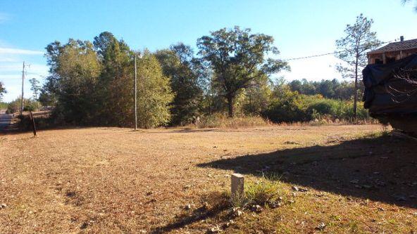 3730 Mcgougin Rd., Brewton, AL 36426 Photo 13