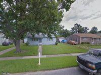 Home for sale: Lofurno, Chesapeake, VA 23323