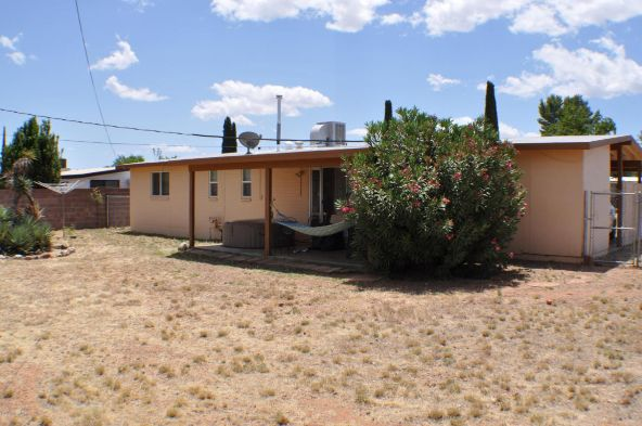 11 E. Martin Dr., Sierra Vista, AZ 85635 Photo 3