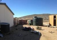 Home for sale: 8724 Avenida Ramirez, Kingman, AZ 86409