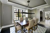 Home for sale: 330 Brookside Ln., Glencoe, IL 60022