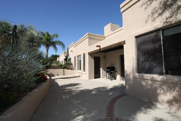 9884 N. Ridge Shadow, Tucson, AZ 85704 Photo 21