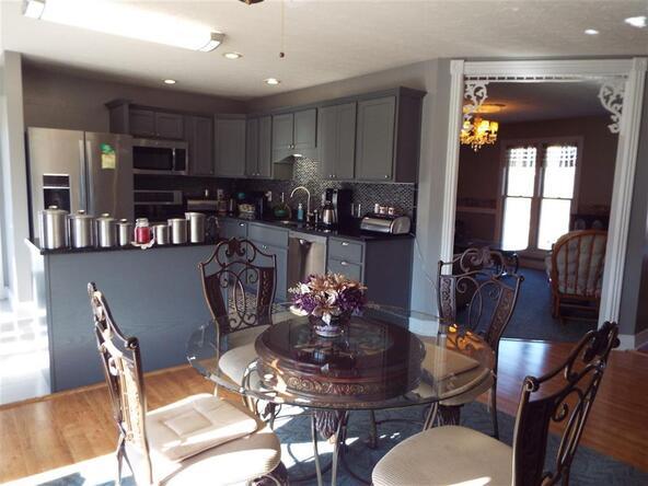 565 Cat Hollow Rd., Elk Horn, KY 42733 Photo 24