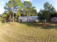 Home for sale: 3675 Pioneer 10th St., Clewiston, FL 33440