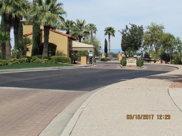 13414 W. Junipero Dr., Sun City West, AZ 85375 Photo 54