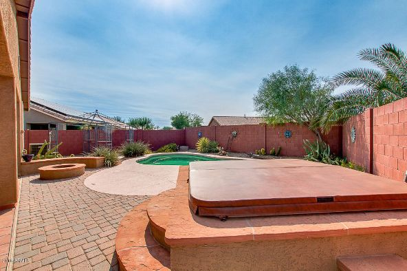 13452 S. 175th Avenue, Goodyear, AZ 85338 Photo 64