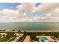 Home for sale: 881 Ocean Dr. # 18f, Key Biscayne, FL 33149
