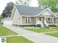 Home for sale: 212 E. Emerson St., Ithaca, MI 48847