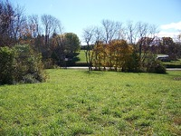 Home for sale: Lot #3 Brownsville Rd., Wernersville, PA 19565