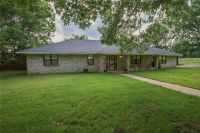 Home for sale: 103 Freeferry Dr., Roland, OK 74954