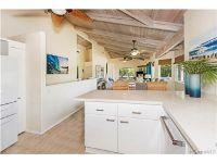 Home for sale: 58-149 Mamao St., Haleiwa, HI 96712
