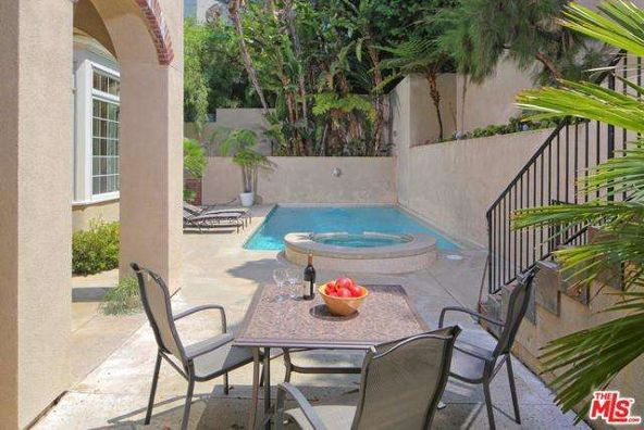 851 Devon Ave., Los Angeles, CA 90024 Photo 15