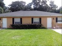 Home for sale: S. Easy St. 413, DeLand, FL 32724