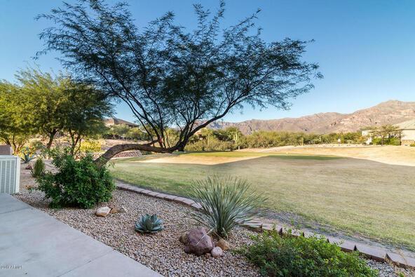 5225 S. Overlook Trail, Gold Canyon, AZ 85118 Photo 39