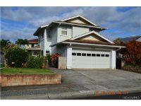 Home for sale: 94-1053 Molale St., Waipahu, HI 96797