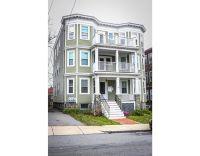 Home for sale: 60 Dix St., Boston, MA 02122