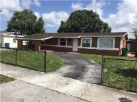 Home for sale: 3420 N.W. 18th Pl., Lauderhill, FL 33311