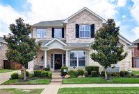 Home for sale: 4481 Kilkenny Pl., Frisco, TX 75034