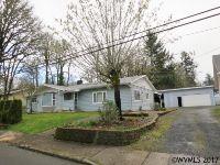 Home for sale: 438 N.W. Douglas St., Dallas, OR 97338