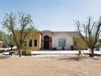 Home for sale: 172 Jeff Jones Rd., Clint, TX 79836