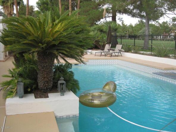5335 N. 26th St., Phoenix, AZ 85016 Photo 3