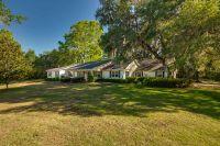 Home for sale: 5900 N.W. 118th St. Rd., Reddick, FL 32686
