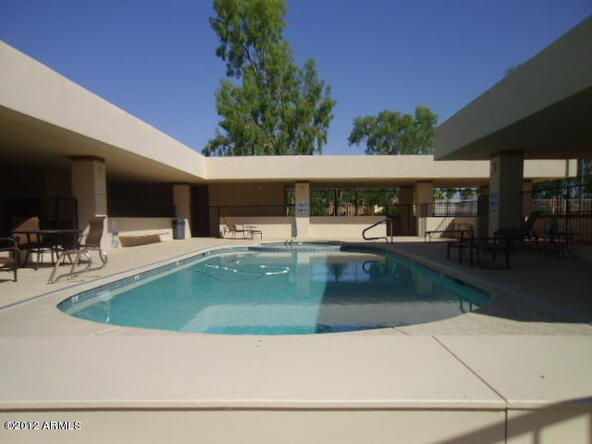 8808 E. San Rafael Dr., Scottsdale, AZ 85258 Photo 10