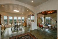 Home for sale: 41 Paseo del Pajaro, Santa Fe, NM 87506